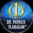 Megahydrate (Dr Patrick Flanagan)