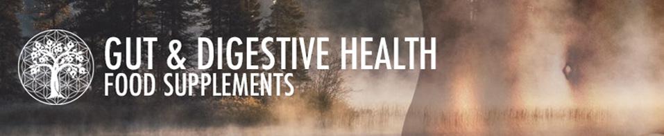 Gut & Digestive Health