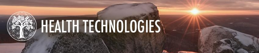 Health Technologies / Hacks