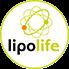 Lipolife (Liposomal)