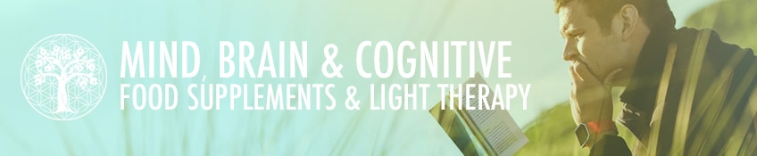 Mind, Brain, & Cognitive