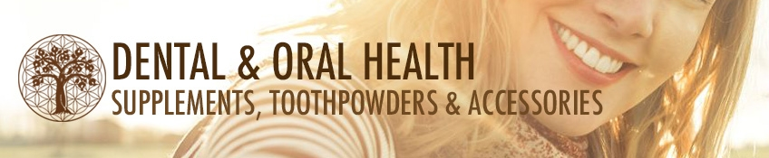 Dental & Oral Health