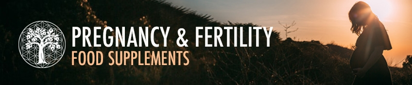 Pregnancy / Fertility
