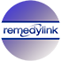 Remedy Link