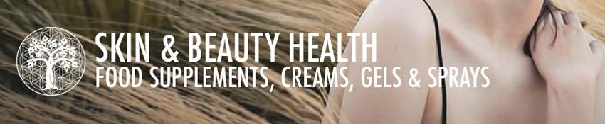 Skin & Beauty Health