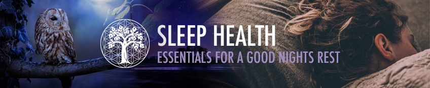 Sleep Health