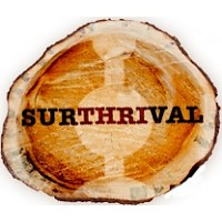 SurThrival Products