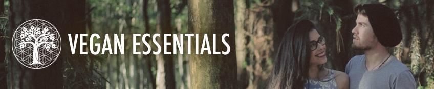 Vegan Essentials