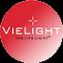 Vielight