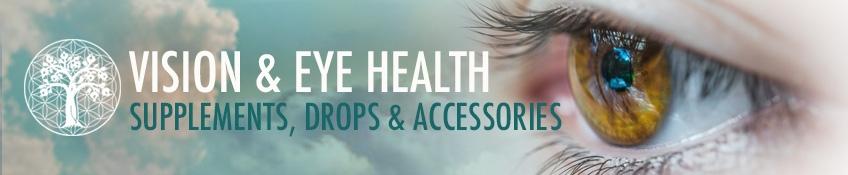 Vision & Eye Health