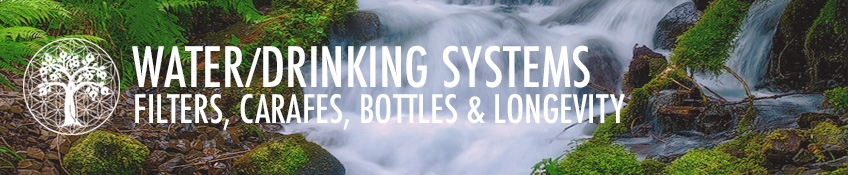 Water/Drinking Systems