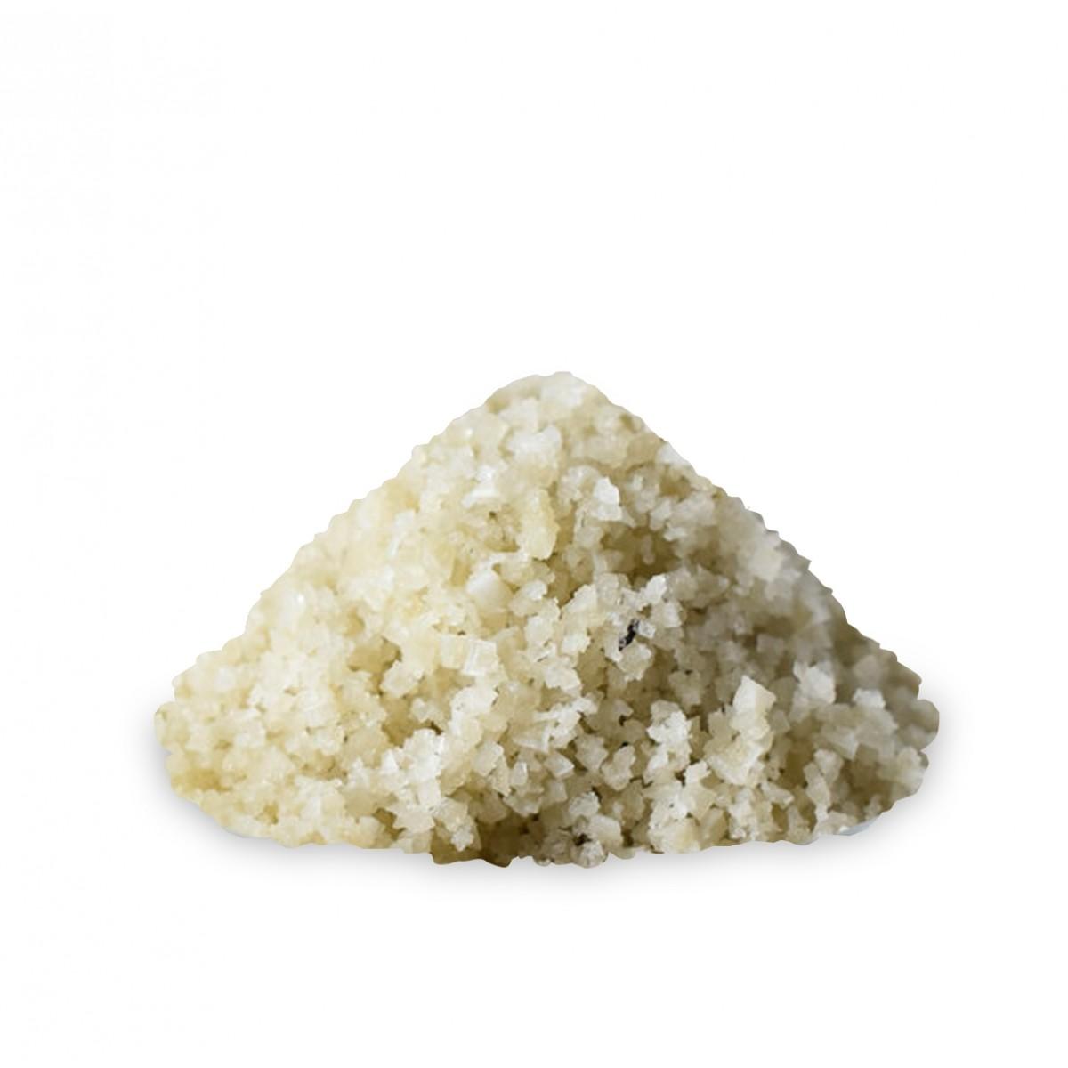 Celtic Sea Salt - Salt for Health | Ancient Purity