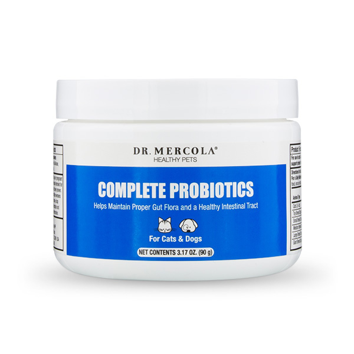 Review Of Best Probiotics For Dogs