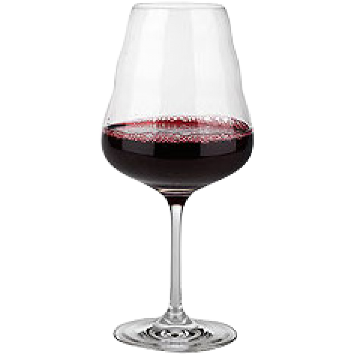 wine glass red white mouth blown. Black Bedroom Furniture Sets. Home Design Ideas