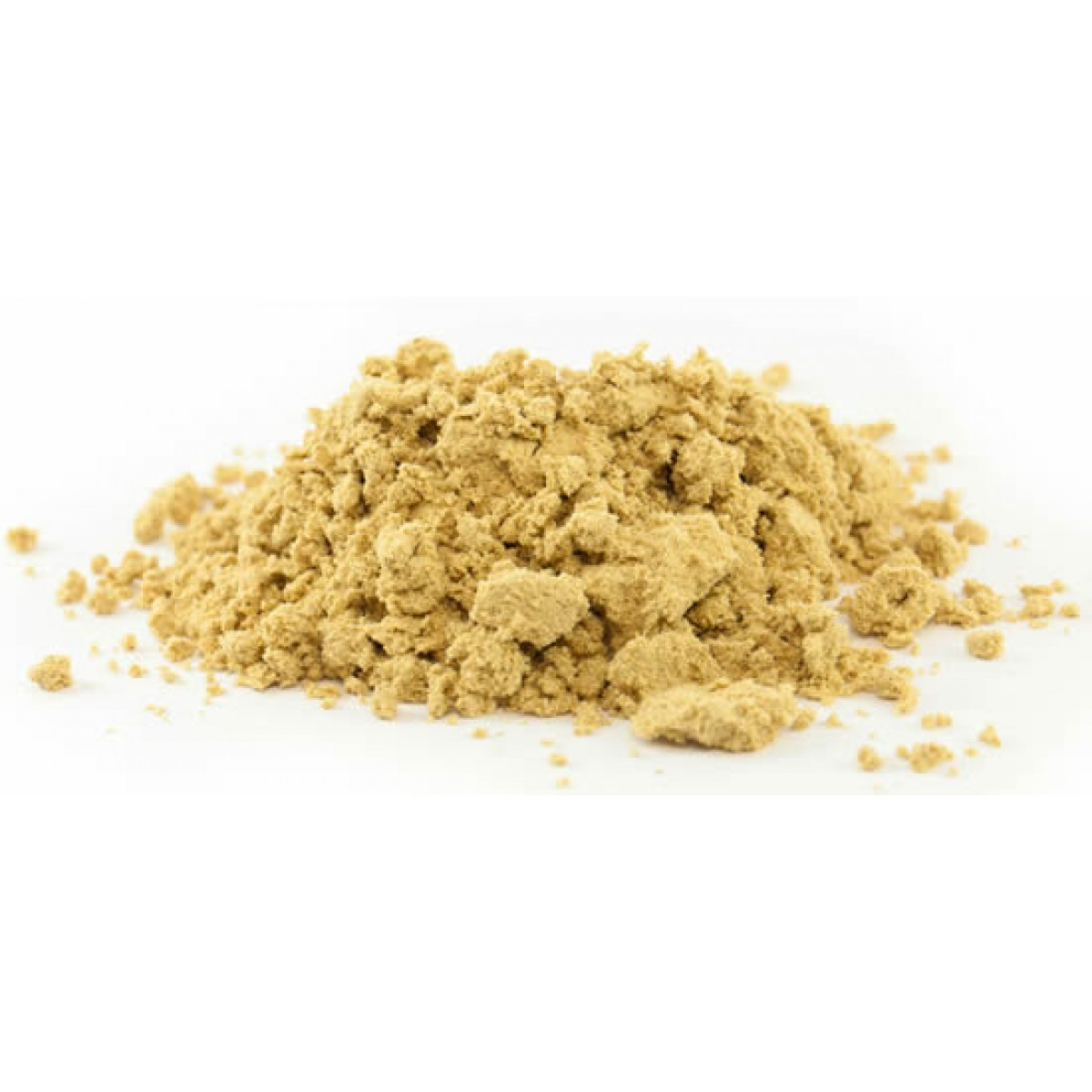 Tribulus Terrestris Gokshura Powder 250 500g Food
