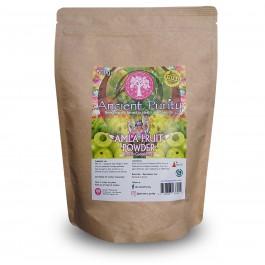 Amla Fruit Powder (Vitamin A,B,C,E,K) 250/500g