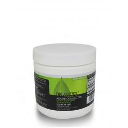Arabinogalactan (Probiotic/Bifidobacteria/ Lactobacilli) 100g