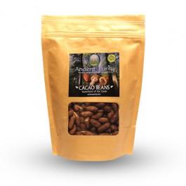 Cacao Beans - 500g (Peruvian, Raw Natural)