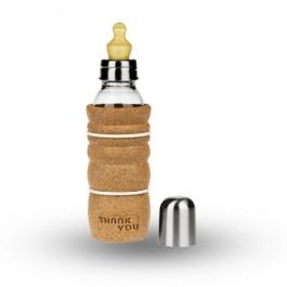 Baby Bottle (Eco - Thank You)