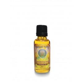 Frankincense Essential Oil (Heal/Immunity/Skin) 30ml