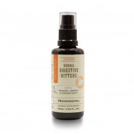 Herbal Digestive Bitters (Surthrival) 50ml