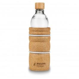 Energy Bottle (Lagoena / Flower Of Life) 500/700ml