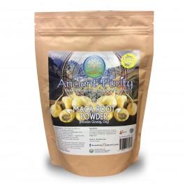 Maca Root Powder Organic (Peruvian Ginseng) 250/500g