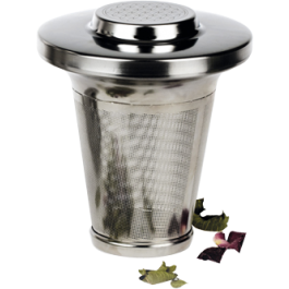 Tea Filter for mugs (Shinno)