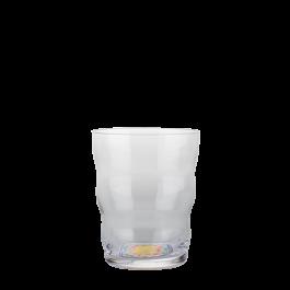 Drinking glass Jasmina - 300ml (Flower of Life)