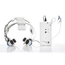 Vielight Neuro Alpha / Gamma - Brain photobiomodulation Headset
