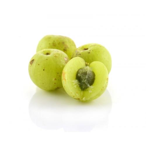 Amla Fruit Powder 500g Indian Gooseberry Ancient Purity