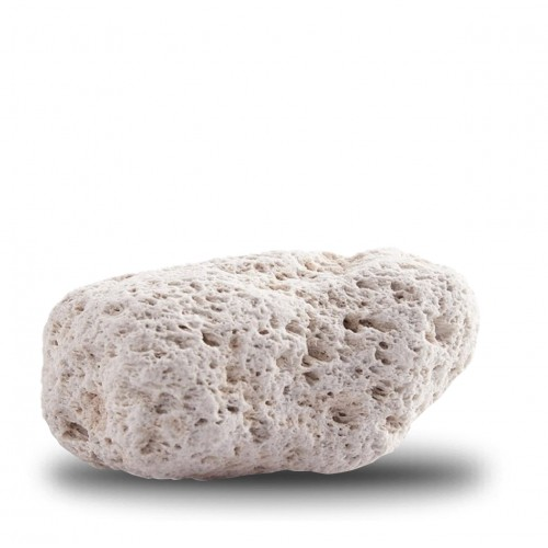 Pumice Stone - Foot Health - Natural Healthcare | Ancient ... Pumice Stone For Feet