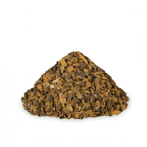 Sassafras Root Bark (Hormone Male/Female / Liver / Hangover