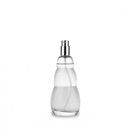 Spray Air-ion - Flower of Life (Essential Oils / Perfume) 70ml