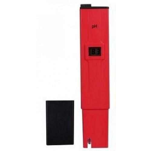 PH Meter (Water Tester)
