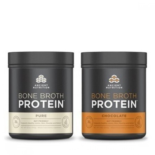 Bone Broth Protein