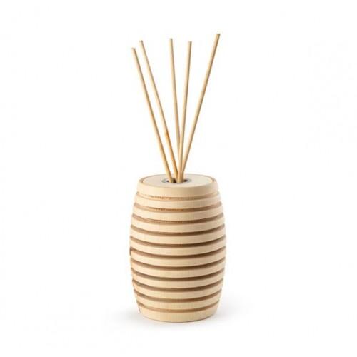 """Diffuser """"Pinus Cembra"""" (Natures Design)"""