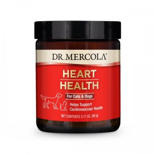 Heart Health Pets