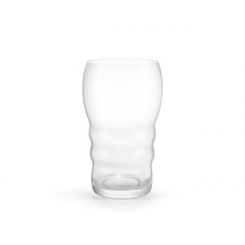 Galileo Drinking Glass