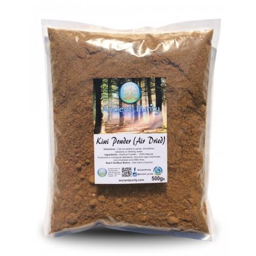 Kiwi Powder (Air Dried) 500g