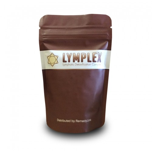 Lymplex (Lymphatic System Detox) 90 Capsules