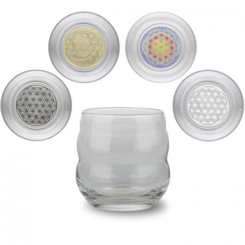 Energy Glass