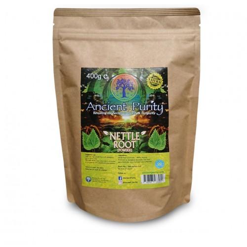 Nettle Root Powder (Prostate / Joints / Uti) 250/400g
