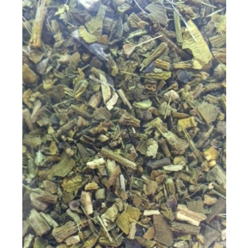 Mistletoe Herb (Cut) 500g
