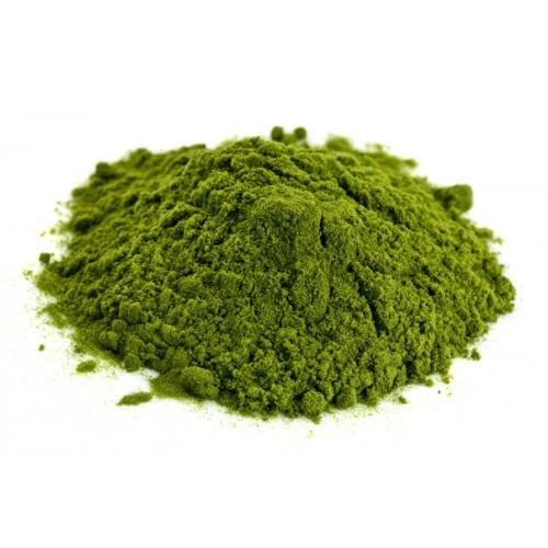 Wheatgrass Powder (Chlorophyll) - 250/500g