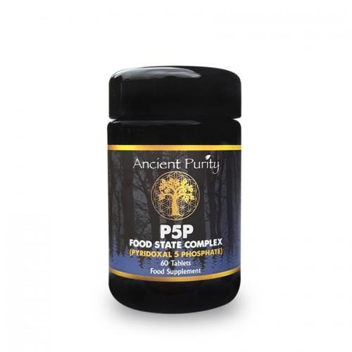 P5P Complex