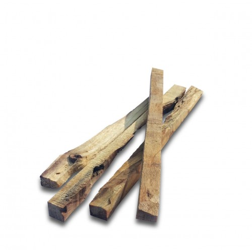 Palo Santo Sticks (Sacred Wood) 3 - 9