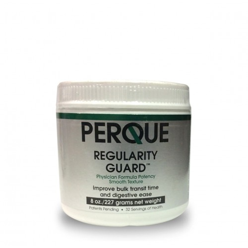 Regularity Guard (Perque) 227g