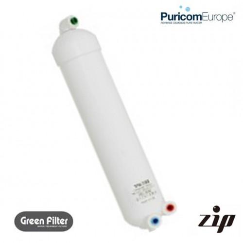ZIP System (Membrane)