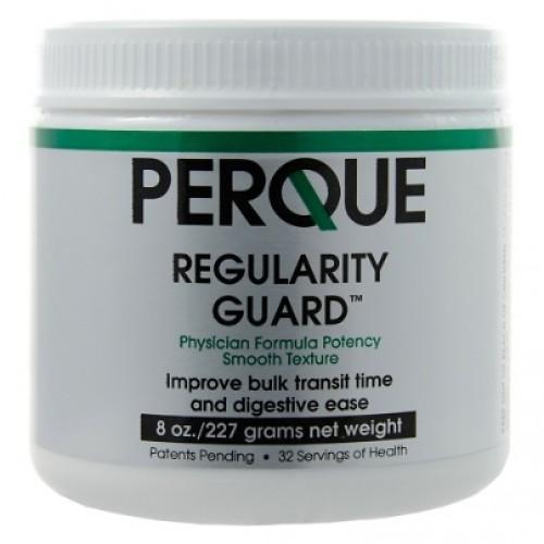 Regularity Guard (Perque) 227g